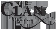Clan Terrigal's Company logo