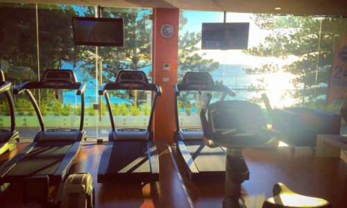 fitness_plus_terrigal